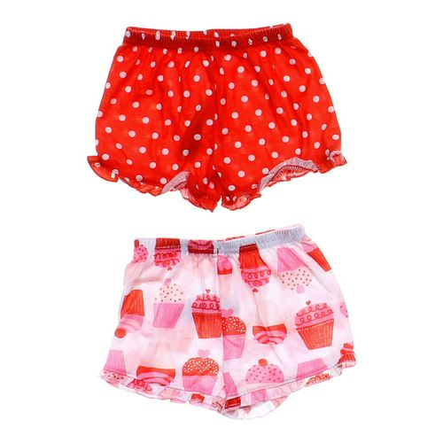 Carter's Darling Shorts Set in size 18 mo at up to 95% Off - Swap.com