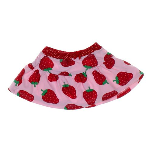 Carter's Darling Skirt in size 6 mo at up to 95% Off - Swap.com