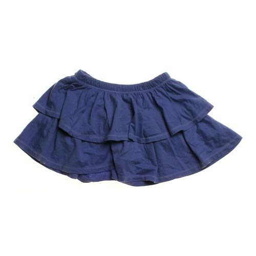 Circo Darling Skirt in size 4/4T at up to 95% Off - Swap.com