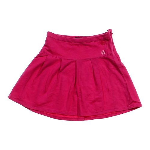 Gap Darling Skirt in size 10 at up to 95% Off - Swap.com