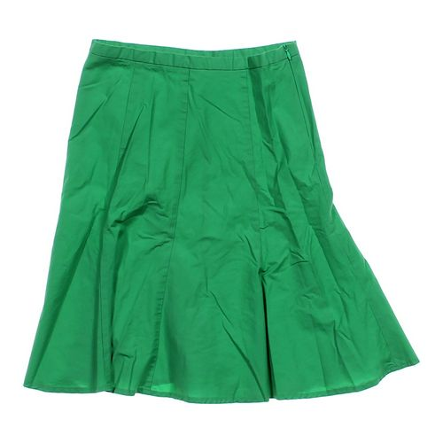 Tracy Evans Darling Skirt in size JR 7 at up to 95% Off - Swap.com