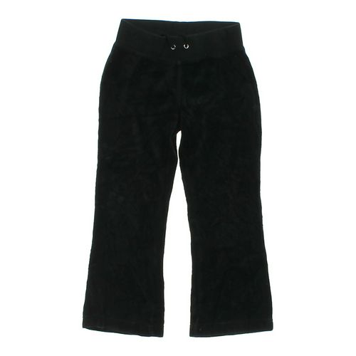Cherokee Darling Sweatpants in size 4/4T at up to 95% Off - Swap.com