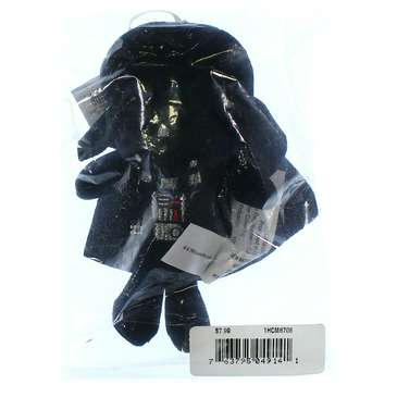 Darth Vader Plush for Sale on Swap.com
