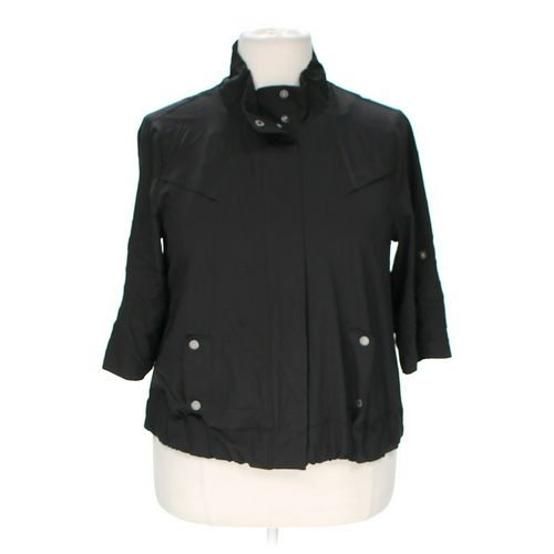 Zenergy Dashing Jacket in size 2 at up to 95% Off - Swap.com