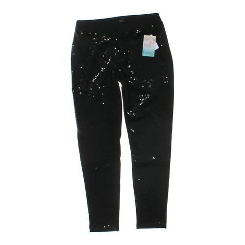 BeBop Dazzling Pants in size JR 11 at up to 95% Off - Swap.com