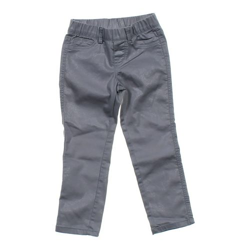 Cherokee Dazzling Pants in size 4/4T at up to 95% Off - Swap.com