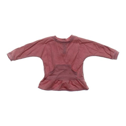 Crazy 8 Dazzling Shirt in size 3/3T at up to 95% Off - Swap.com