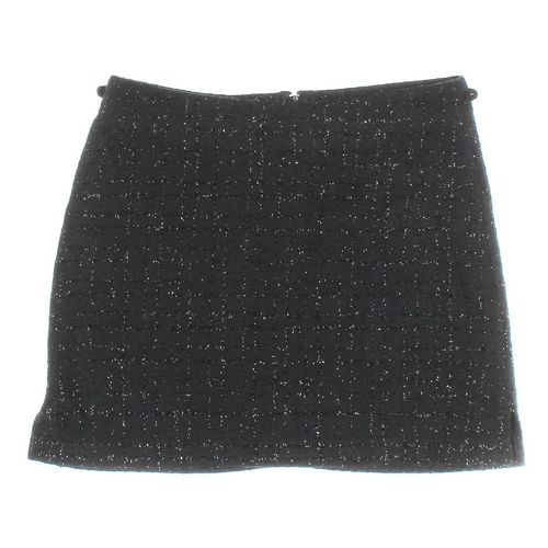 No Boundaries Dazzling Skirt in size JR 7 at up to 95% Off - Swap.com