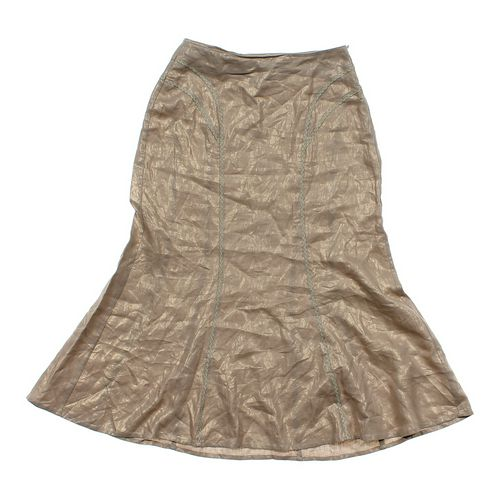 Two Star Dog Dazzling Skirt in size XS at up to 95% Off - Swap.com