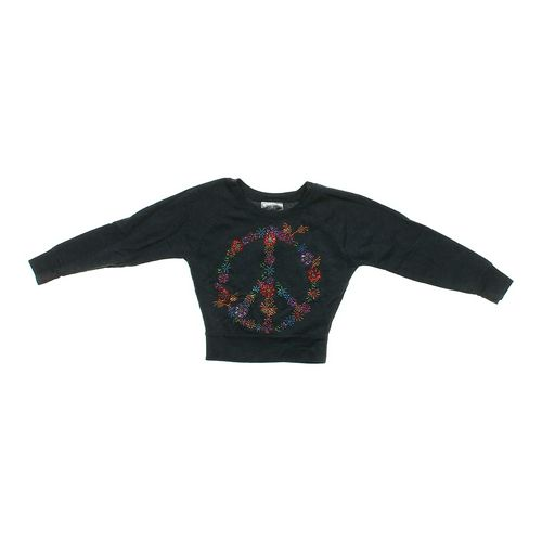 Signorelli Dazzling Sweatshirt in size 5/5T at up to 95% Off - Swap.com