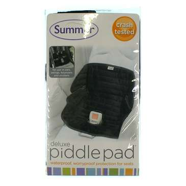 Deluxe Piddle Pad for Sale on Swap.com