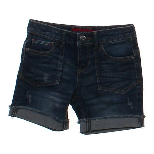Arizona Denim Bermuda Shorts in size 6 at up to 95% Off - Swap.com