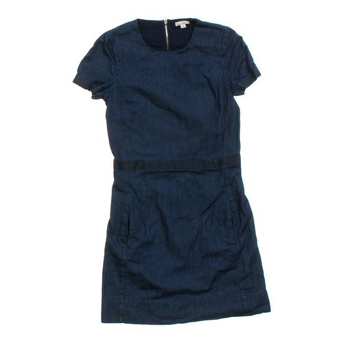 Gap Denim Dress in size 2 at up to 95% Off - Swap.com