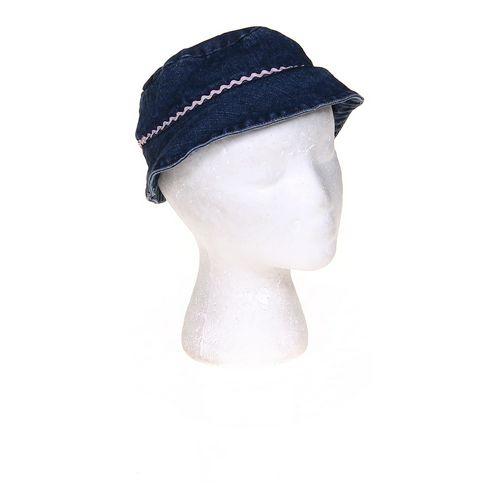 Denim Hat in size One Size at up to 95% Off - Swap.com