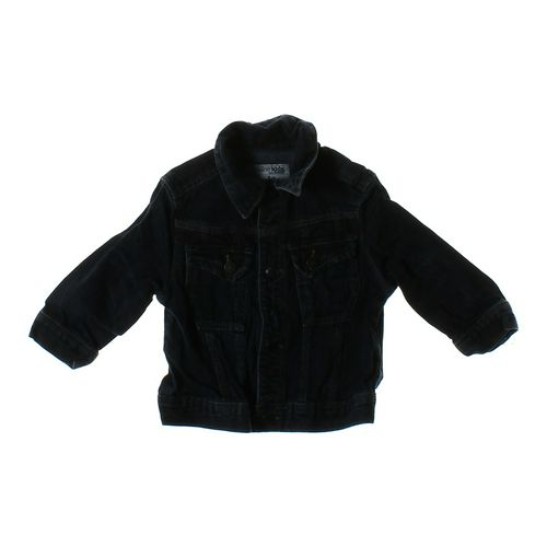 Genuine Kids from OshKosh Denim Jacket in size 18 mo at up to 95% Off - Swap.com