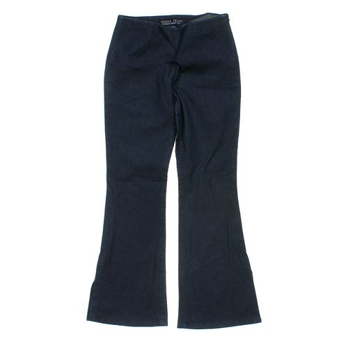 quess Denim Jeans in size 8 at up to 95% Off - Swap.com