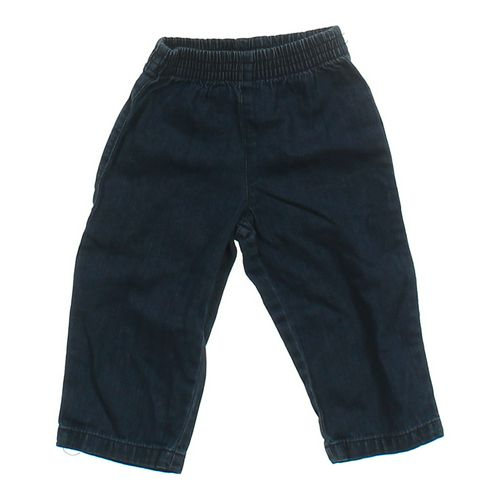 Disney Denim Jeans in size 18 mo at up to 95% Off - Swap.com