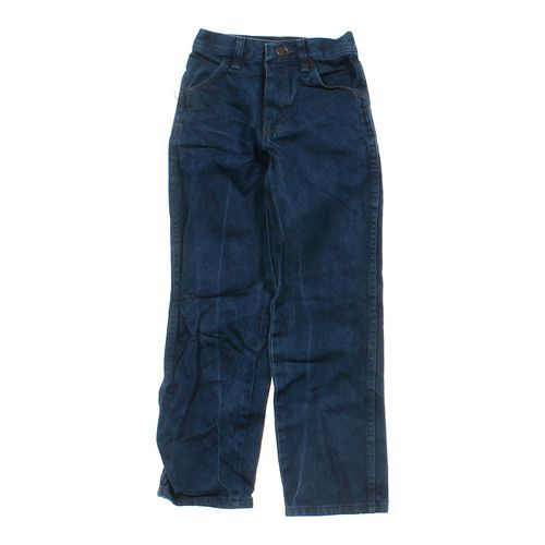 Rustler Denim Jeans in size 10 at up to 95% Off - Swap.com