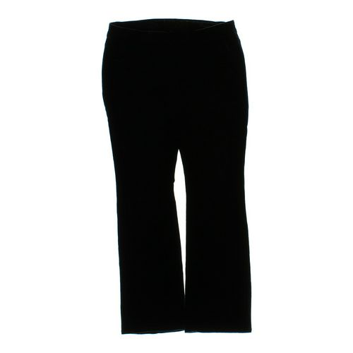 SO Denim Jeans in size JR 11 at up to 95% Off - Swap.com