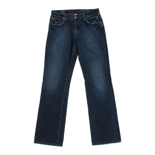 Lucky Brand Denim Jeans in size 6 at up to 95% Off - Swap.com