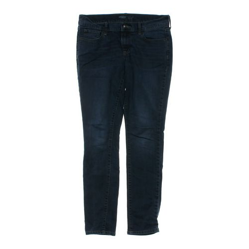 Old Navy Denim Jeans in size 8 at up to 95% Off - Swap.com