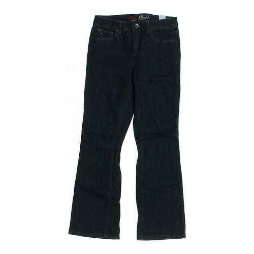 Tommy Hilfiger Denim Jeans in size 6 at up to 95% Off - Swap.com