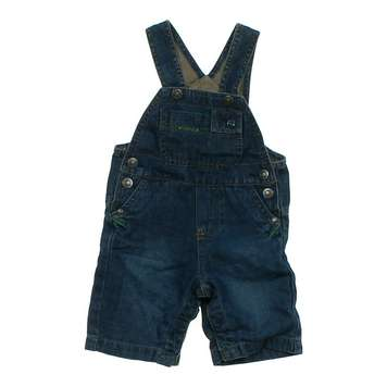 Denim Overalls for Sale on Swap.com