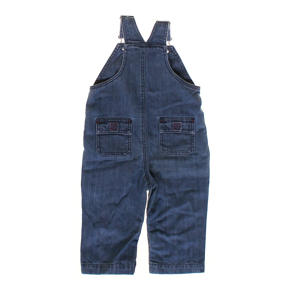 Boys clothing from Levi's® is the perfect combination of cool, trendy, and classic. Cool kids have always worn Levi's®. Shop boys clothes at Levi's®.
