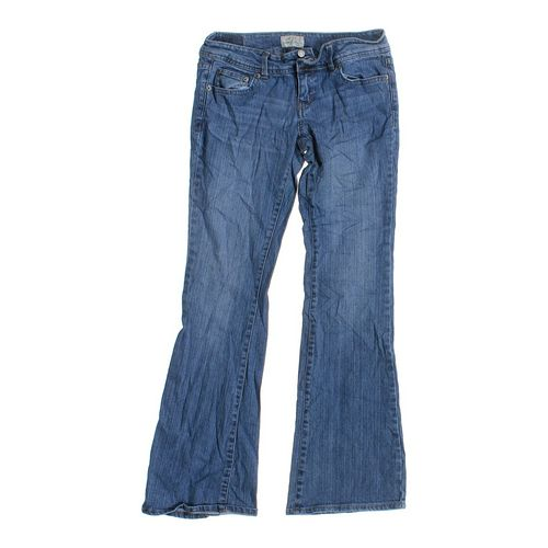 Denim Pants in size JR 5 at up to 95% Off - Swap.com