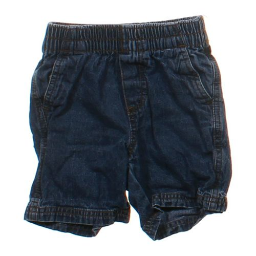 Circo Denim Shorts in size 2/2T at up to 95% Off - Swap.com