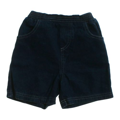 Disney Denim Shorts in size 24 mo at up to 95% Off - Swap.com