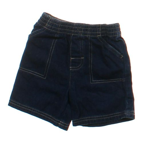 Garanimals Denim Shorts in size 18 mo at up to 95% Off - Swap.com