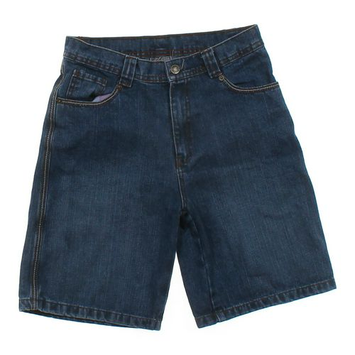 Seven7 Denim Shorts in size 12 at up to 95% Off - Swap.com