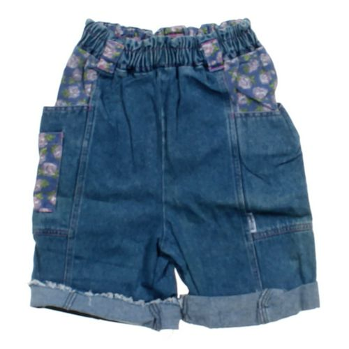 Denim Shorts in size 10 at up to 95% Off - Swap.com