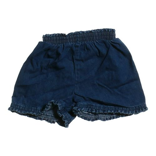 Denim Shorts in size 18 mo at up to 95% Off - Swap.com