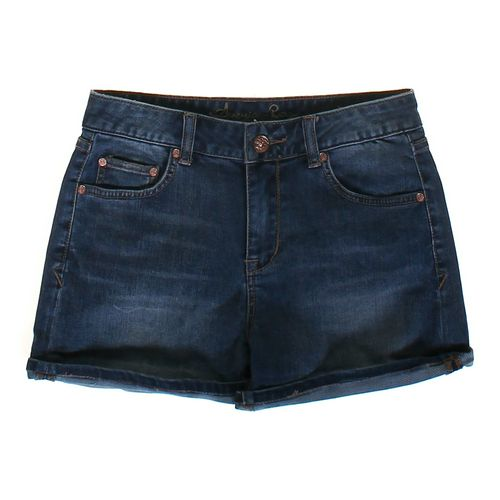 American Rag Denim Shorts in size JR 3 at up to 95% Off - Swap.com