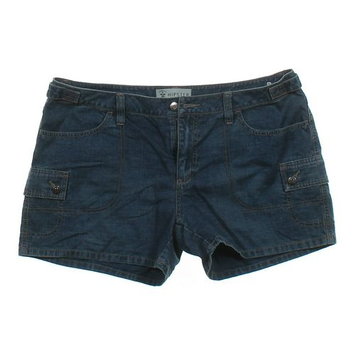 Arizona Denim Shorts in size JR 13 at up to 95% Off - Swap.com