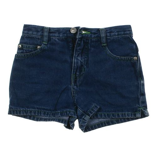 Carolina Blues Denim Shorts in size 7 at up to 95% Off - Swap.com