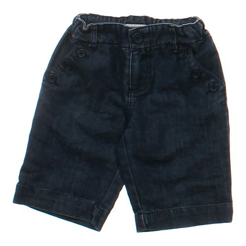Cherokee Denim Shorts in size 4/4T at up to 95% Off - Swap.com