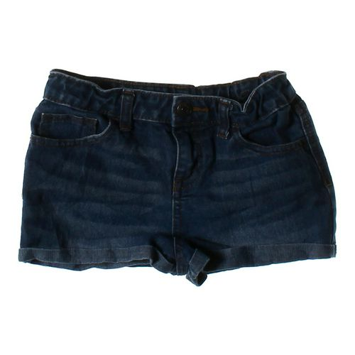 Cherokee Denim Shorts in size 6 at up to 95% Off - Swap.com