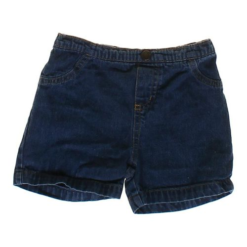 Fisher-Price Denim Shorts in size 24 mo at up to 95% Off - Swap.com