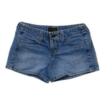 Denim Shorts for Sale on Swap.com