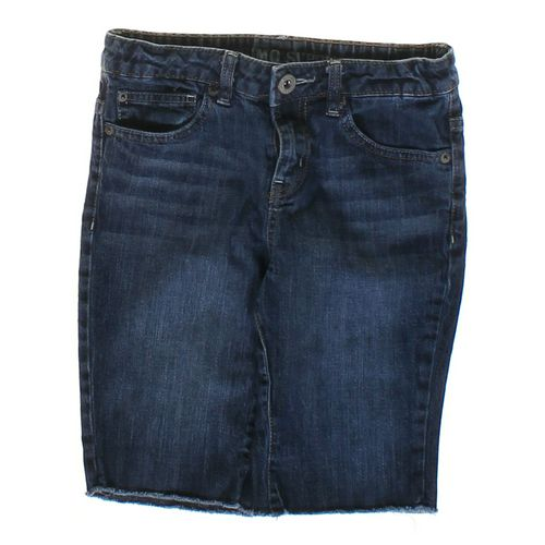 Mossimo Supply Co. Denim Shorts in size 10 at up to 95% Off - Swap.com