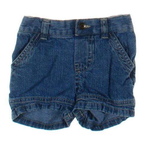 Sonoma Denim Shorts in size 3 mo at up to 95% Off - Swap.com