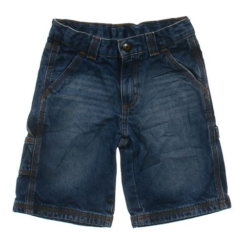 Sonoma Denim Shorts in size 6 at up to 95% Off - Swap.com