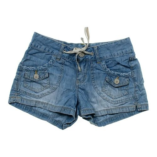 Unionbay Denim Shorts in size JR 0 at up to 95% Off - Swap.com