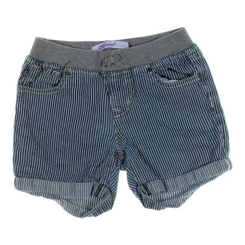 Vigoss Jeans Denim Shorts in size 12 at up to 95% Off - Swap.com