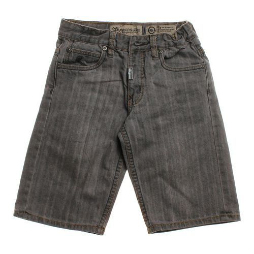 Lr geans Denim Shorts in size 8 at up to 95% Off - Swap.com