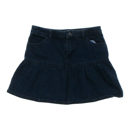 Denim Skirt in size 14 at up to 95% Off - Swap.com