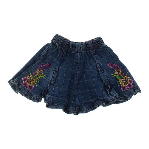Bobile Denim Skirt in size 4/4T at up to 95% Off - Swap.com
